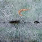 S-t. Acrílico sobre lienzo. 32 x 41cm. 2015_rectificada