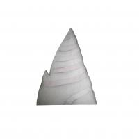 Sin título-1_piramide