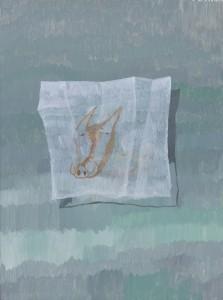 7-premio-UNIA-de-pintura-Javalín-de-la-servilleta